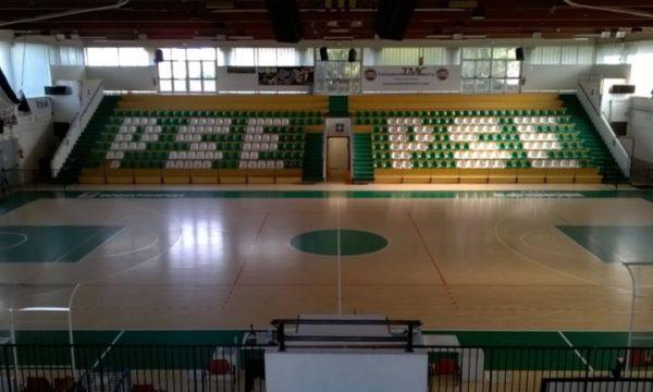 Il 27 ottobre si assegna la Supercoppa Italiana