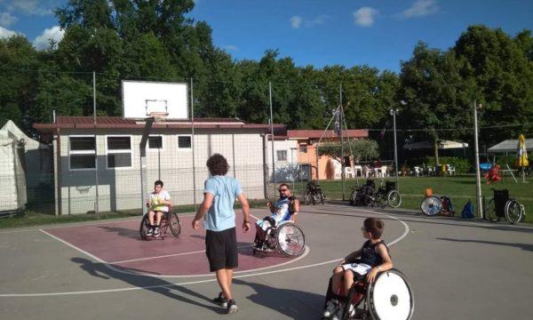 Forlì riprende gli allenamenti