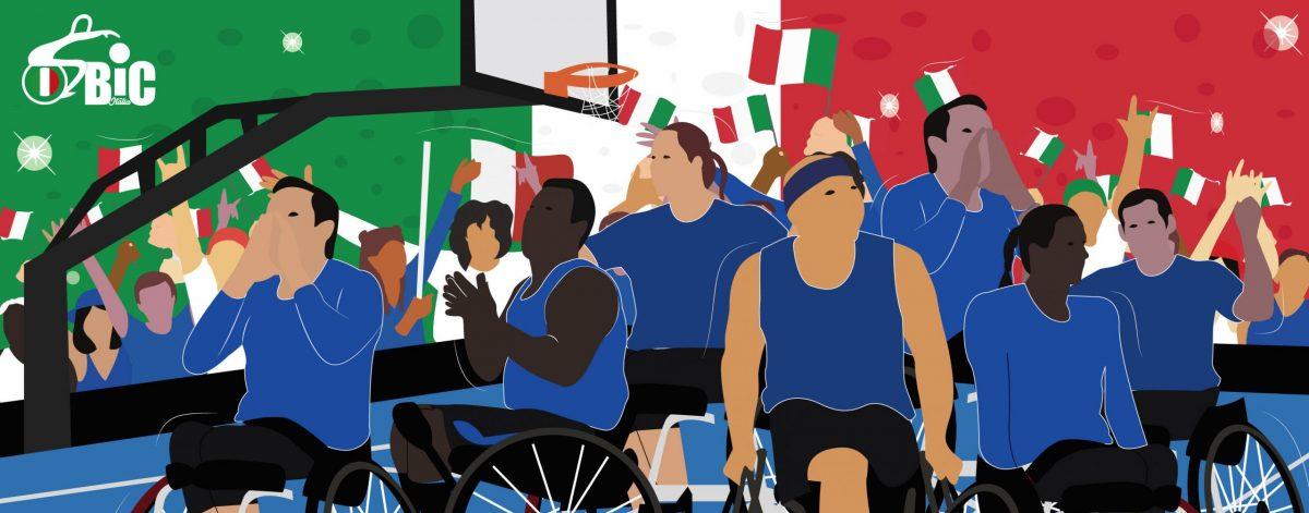 BIC Italia