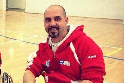 Addio a Fabio Pippia, ex atleta dell'Asdre