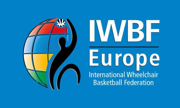 IWBF Europe, cancellate tutte le competizioni di EuroCup 2021