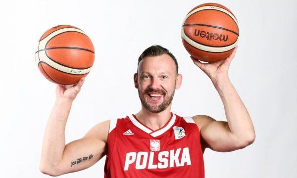 Amicacci, l'ex Balcerowski è il nuovo coach della Polonia