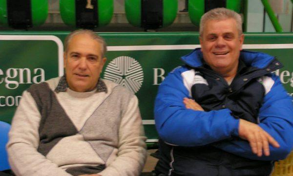 Vitiello (Fipic) confermato delegato provinciale del Cip Sardegna